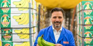 Händler begrüßen neues Konzept für Großmarkthallen-Neubau