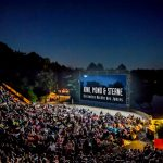 KINO, MOND & STERNE: Die Highlights der kommenden zwei Wochen