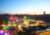 Die Highlights der 1. Tollwood Festivalwoche
