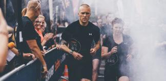 40 Jahre Stadtlauf in München: Der SportScheck RUN rollt für seine Läufer den roten Teppich aus