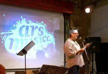 Aus Liebe zur Musik: ars musica e.V feiert 10-jähriges Jubiläum!