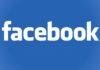 Ein Update für Betreiber von Facebook-Seiten