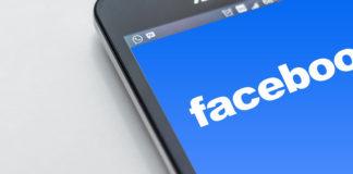 Verurteilter Straftäter beleidigt und bedroht Richter, Staatsanwältin sowie Polizeibeamte auf Facebook