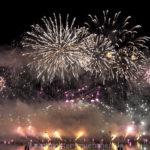 Münchner Sommernachtstraum 2018