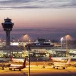 Münchner Airport rechnet zur Ferienzeit mit über 6,5 Millionen Fluggästen