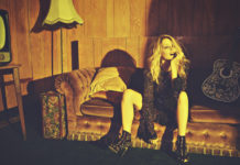 """Kylie Minogue im Herbst 2018 auf """"Golden""""-Tour"""" - 13.11.2018 Zenith München"""