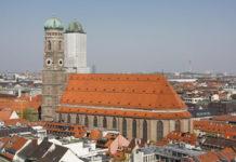 Neuer Mobilitätsplan für München beschlossen