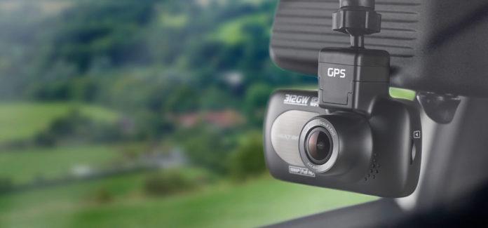 Europas Marktführer Nextbase bringt sein Dashcam-Portfolio nach Deutschland