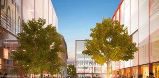 Gasteig-Interim: Planungen gehen zügig voran