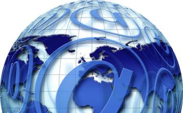 BGH-Urteil schafft Klarheit zum digitalen Nachlass