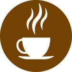 Josefa Café+Bar