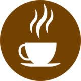 Café Katzentempel