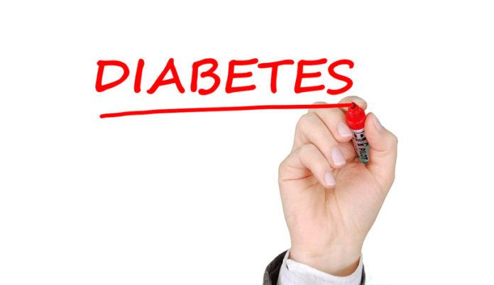 Neue Antigene für Typ-1-Diabetes bestätigt