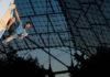 Boulder-Weltcup 2018: Slowenischer Vierfachsieg in München