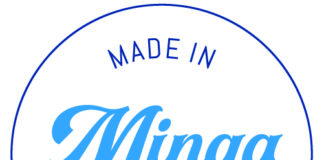 Made in Minga