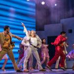 Mamma Mia! - Das Musical in München