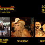 Potato-Music-Festival