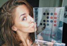 Vanessa Mai toppt die Offiziellen Deutschen Charts