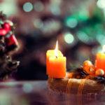 Advent in Bad Sárvár: Beste Zeit, um bei sich selbst anzukommen