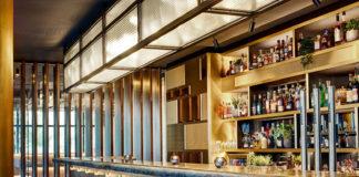 Familien auf Citytrip – Neu und stylisch: Das STAGE 12 Hotel in Innsbruck