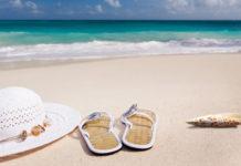 DAK-Urlaubsreport 2018: Junge Leute besonders häufig krank
