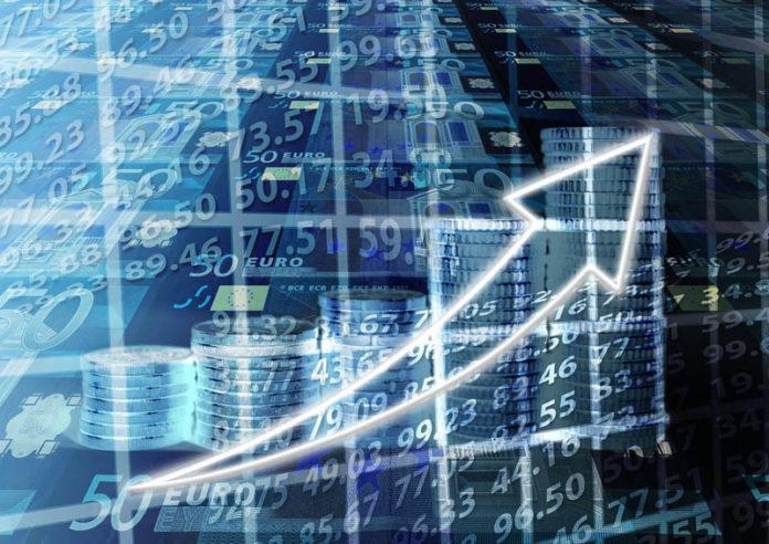 ADAC SE mit profitablem Wachstum in 2017