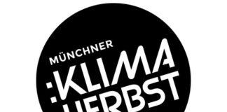 Münchner Klimaherbst