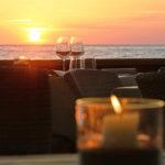 Ein Erlebnis für sich: Die Toskana im Spätsommer – Genießen im Chaletdorf direkt am Meer