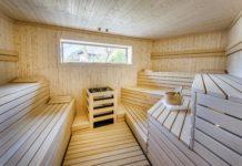 Easygoing in Südtirol - Das neue BOTANGO ist ein Ort maximaler Freiheit