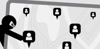 Your Smartphone is Watching You: Gefährliche Sicherheitslücken in Tracker-Apps