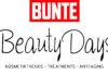 Ein Bootcamp für die Schönheit: Die Bunte Beauty Days gehen in München in die zweite Runde