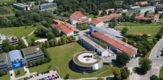 Tag der offenen Tür an der TUM: Wissenschaft hautnah erleben am Campus Weihenstephan