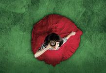 Vorverkaufsstart für Münchens neues Musical DIE FABELHAFTE WELT DER AMÉLIE