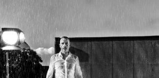 Eros Ramazzotti Vita Ce N'è World Tour