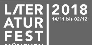 9. Literaturfest München veröffentlicht Programm