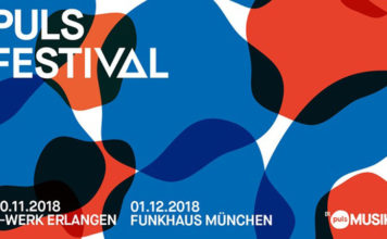 PULS Festival 2018 präsentiert die angesagtesten Musik-Acts