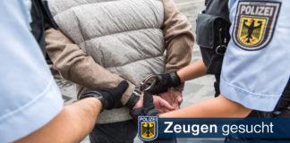 Am Hauptbahnhof niedergeschlagen - Täter festgenommen