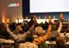 Deutscher Apothekertag will Digitalisierung in der Arzneimittelversorgung vorantreiben