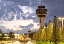 Flughafen München lädt zur großen Modellbau-Woche im Besucherpark ein