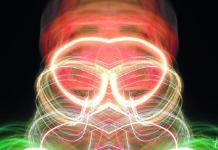 Vibes lightart.pictures – Wenn Licht zu tanzen beginnt