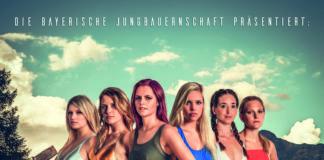Jungbauernkalender 2019 vorgestellt