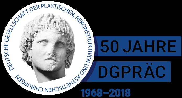 Tag der Plastischen Chirurgie am 16. Oktober 2018