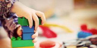 Kinderbetreuung wird weiter ausgebaut