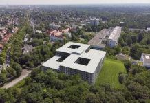Neubau Klinikum Harlaching soll im November mit Vorarbeiten beginnen