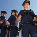 Wiesn 2018: Münchner Polizei zieht Halbzeitbilanz