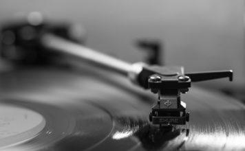 Vinyl-Charts