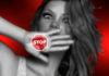 Wiesn 2018: Vergewaltigung durch Gegenwehr verhindert