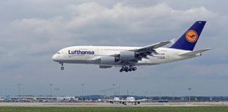 Airport München: Fluggastaufkommen steigt auf ein neues Rekordniveau von über 35 Millionen