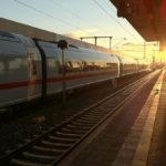 33-Jähriger ließ am Hauptbahnhof die Hose fallen