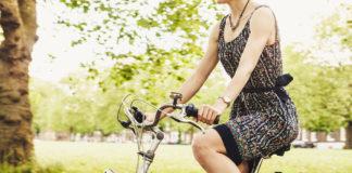 Fahrradleuchten im ADAC Test überwiegend gut